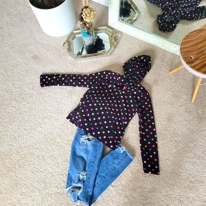 Children's Place Fleece Sweater